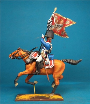 VID soldiers - Napoleonic prussian army sets Aea5bbe516a5t
