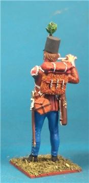 VID soldiers - Napoleonic austrian army sets - Page 2 6f4c26d0689et