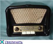 """Радиоприемник """"Воронеж"""". C8efaed6d274t"""