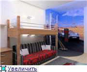 Двухэтажная кровать своими руками C4d73c742f58t