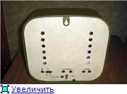 "Радиоприемник ""Тула"". F05f7c895a9ft"