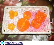 Домашнее мыло из основы 8eab855b579et