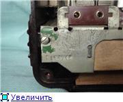 """Радиоприемник """"Воронеж"""". 259c9b4b189ft"""