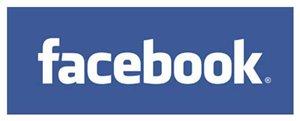 Facebook vs В Контакте Bfc26f0e48ec
