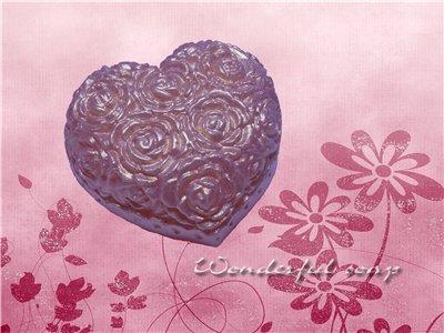 Мыло для влюблённых D1c1d88bc845