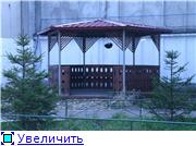 Снимки новых корпусов Следственного изолятора № 1 в Твери 5929685b53c8t