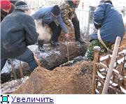 Похороны кавалера Золотого креста Заслуги Юрия Шаркова A46f6ae86789t