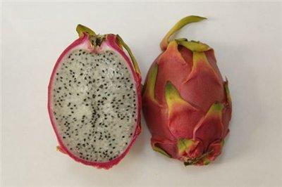 Экзотические фрукты и с чем их едят 83d1065b31dd