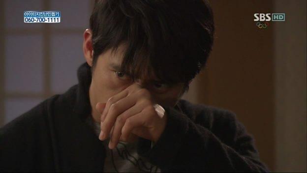 Сериалы корейские - 3 - Страница 8 B3dacabe5ff9
