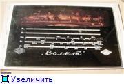 """Радиоприемники """"Салют"""". 51d8cdfb2747t"""