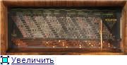 """1935-36 год. Радиоприемник """"Колифокс-1"""". (firma KOLIFOX). 2bc2d9d4a788t"""
