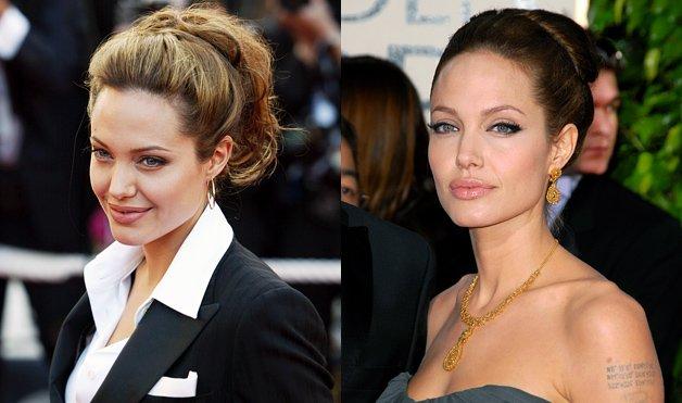 Angelina Jolie / ანჯელინა ჯოლი E2220130a67e