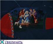 Процессы от Инессы. РОждественский маяк от КК - Страница 8 0a64a8e49df8t