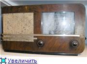 """Радиоприемники """"Салют"""". Dfc0f2faca39t"""