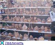 СОРОЧИНСКАЯ ЯРМАРКА 2010-11-12года - Страница 2 583d0091f35ct