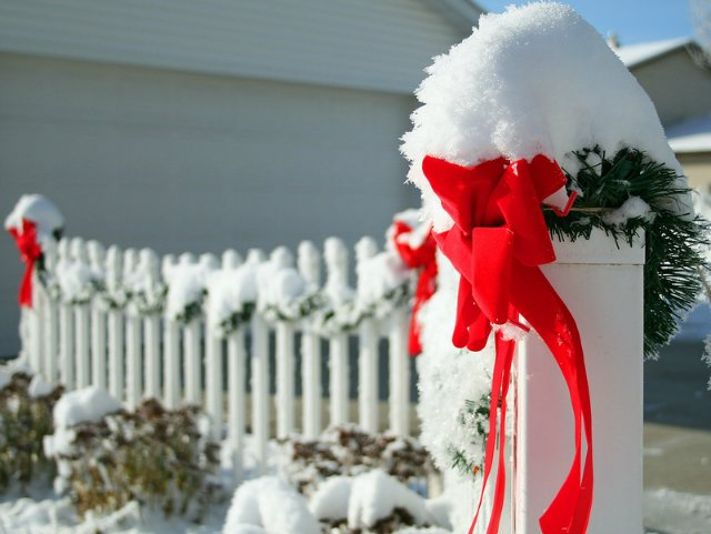 Новогоднее настроение и Поздравлялка с 2012)) 1222a5dbcff7