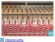 Мастер-классы по вязанию на машине - Страница 1 0198288d37b2t
