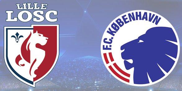 Лига чемпионов УЕФА 2012/2013 - Страница 2 146feb42c112