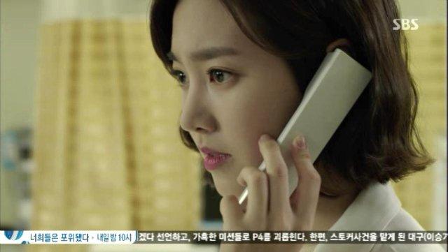 Сериалы корейские - 9 - Страница 15 81112da9f78a
