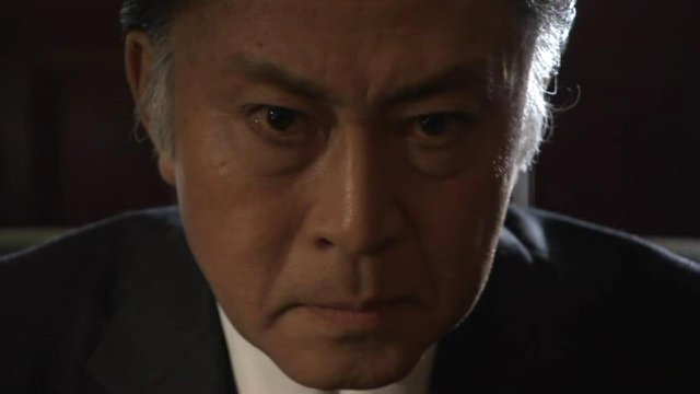 Kimura Takuya / Кимура Такуя / Тимка, Тимочка, Тимон  4 B92119b34c3f