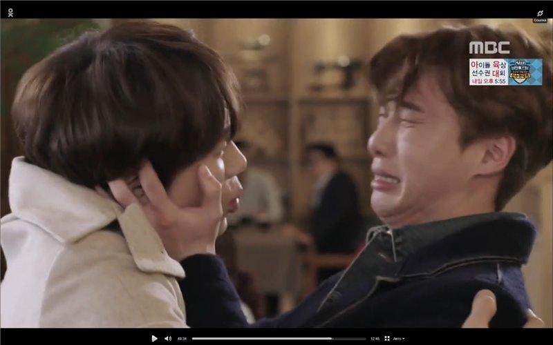 Сериалы корейские - 11 - Страница 3 41d23bd1ae8c