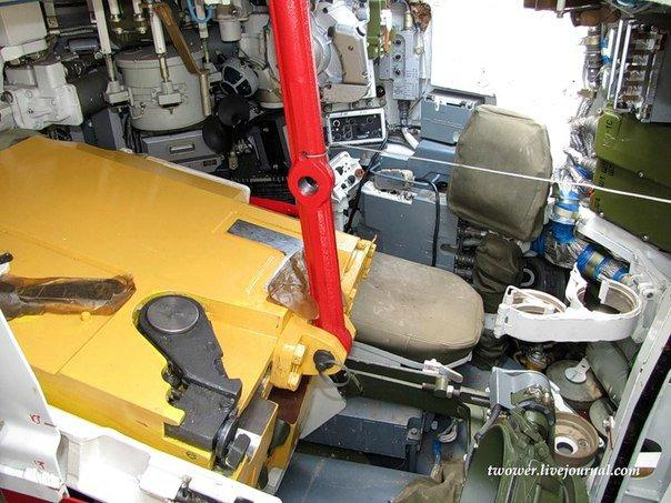 ВАЛК! Т-90А 19 отдельной мотострелковой бригады. 7ae3e925f5f7