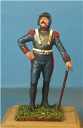 VID soldiers - Napoleonic french army sets F90fa16673d0t