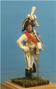 VID soldiers - Napoleonic french army sets 48c96ee75f9ft