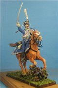 VID soldiers - Napoleonic russian army sets 4cf87caa2209t