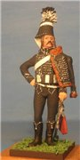 VID soldiers - Napoleonic french army sets B653d30208e9t