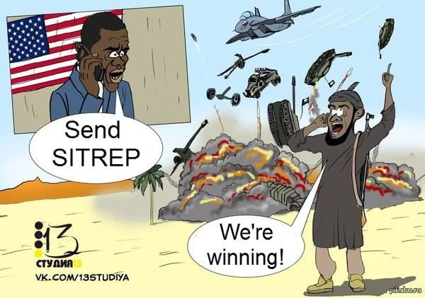 Syrian Civil War: News #2 - Page 40 Dbc932c7c769