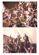 VID soldiers - Vignettes and diorams - Page 2 C59cbe4bb732t