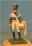 VID soldiers - Napoleonic prussian army sets 7cbaa39273ebt