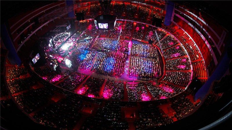 Евровидение 2016 440d08c18385