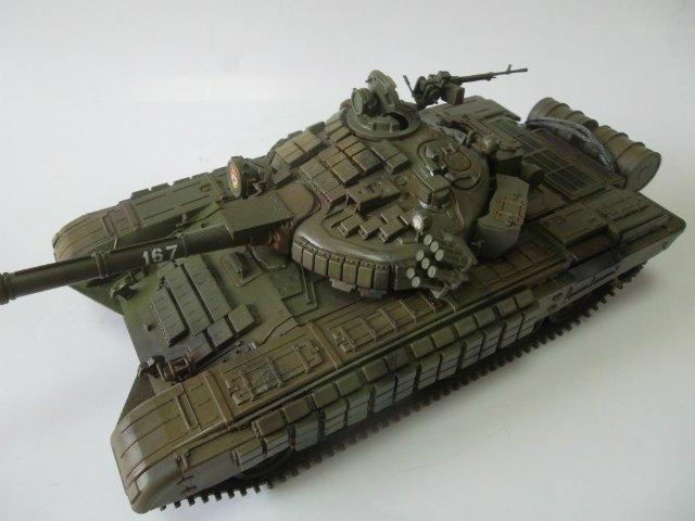 Т-72 D99d8355a354