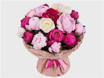 Поздравляем с Днем Рождения Рузану (Ruzana) 3f99ce7dd7cat