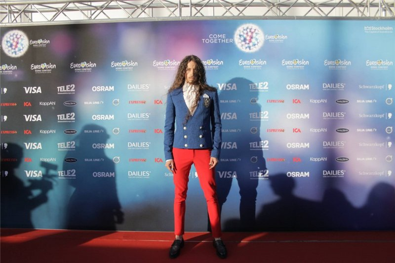 Евровидение 2016 - Страница 4 4190054fbd31
