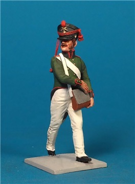 VID soldiers - Napoleonic russian army sets - Page 2 377624d1bf63t