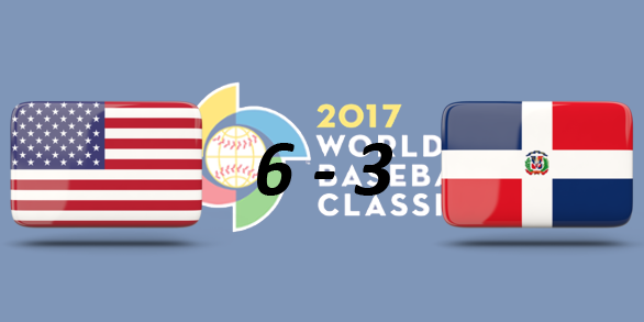 Мировая бейсбольная классика 2017 988b5dbb74fa