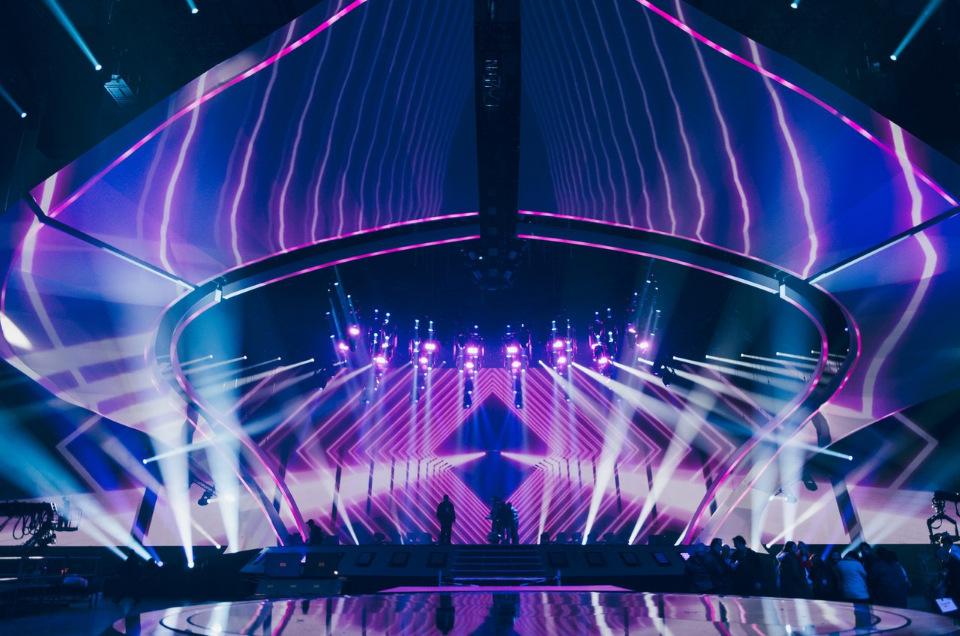 Евровидение - 2017 - Страница 9 8eb41941a899