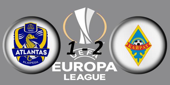 Лига Европы УЕФА 2017/2018 E40541ad6435