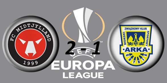 Лига Европы УЕФА 2017/2018 79b6b8eb887d
