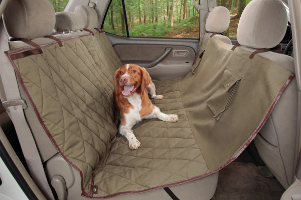 Интернет-магазин Red Dog- только качественные товары для собак! - Страница 3 6907f38338b6