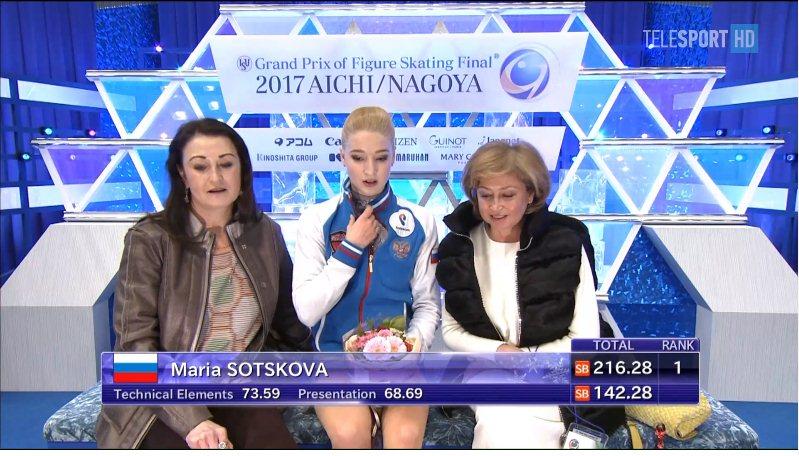 Мария Сотскова - Страница 24 8ab112cb4be6