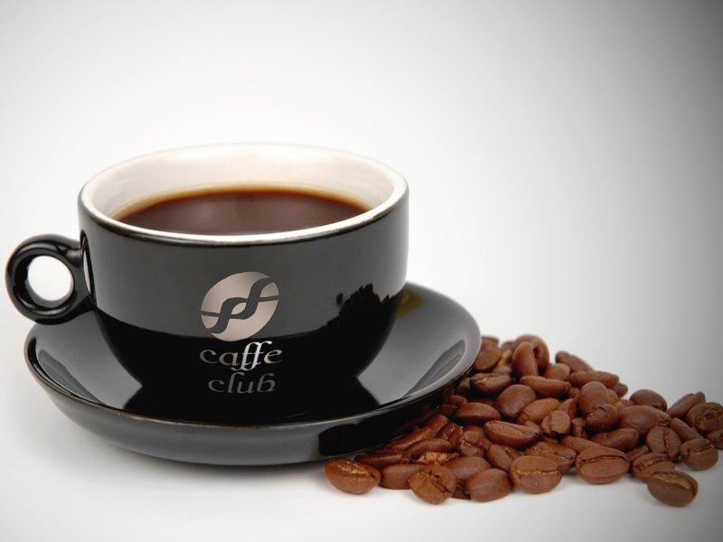 Кофе - Страница 3 9a78dd92b566