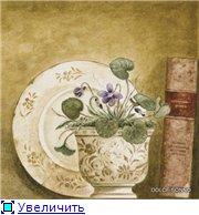Цветы, букеты 43205e76e4dbt