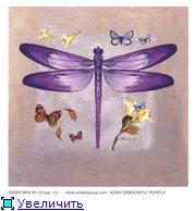 Животные, птицы и насекомые C525ff3c247et