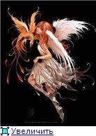 Ангелы, феи, эльфы 972a9e891418t