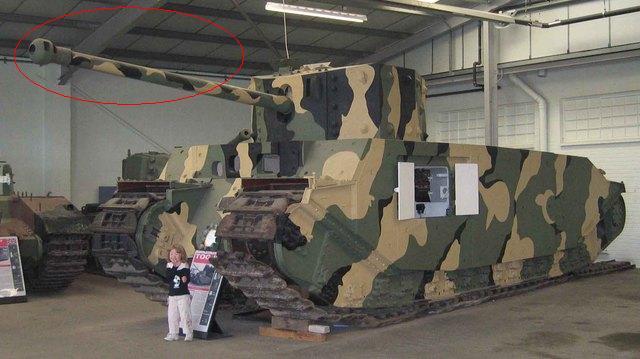 фотографии танков - Страница 7 8c94705f4aa9