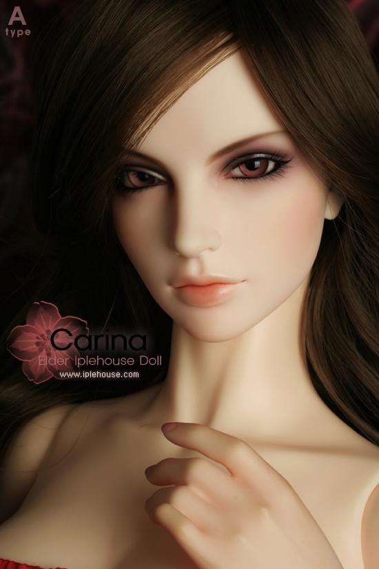 Куклы BJD 8cb70d511ae6
